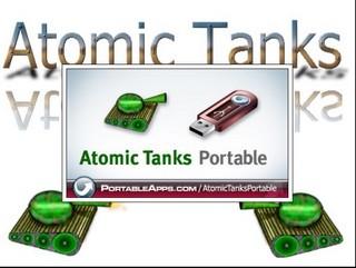 Atomictanks