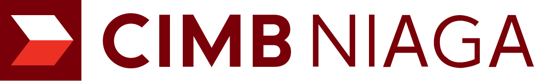 Logo-CIMB-Niaga-ok | FREE Download I Softwares I Games I