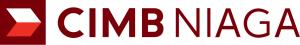 Logo-CIMB-Niaga-ok