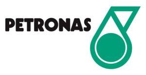 logo_petronas