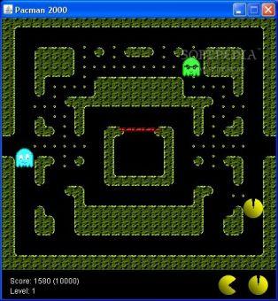 Pacman-2000_1