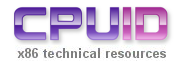 Cpuid_logo