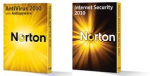 norton_2010