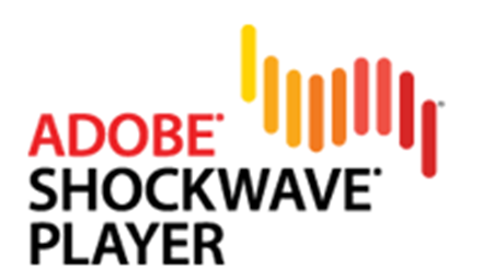 Shockwave Player 12.0.5.146 Free Download
