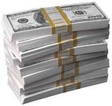 Uang_dollar