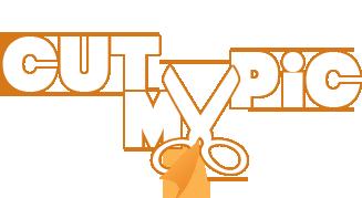 Cmp-title