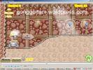 FREE Games - Miner With Preloader