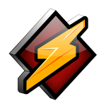 free download winamp terbaru
